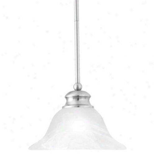 Pl8296-78l - Thomas Lighting - Pl8296-78l > Lighting Fixtures