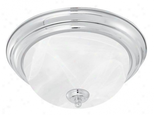 Pl8692-78l - Thomas Lighting - Pl8692-78l > Ceiling Lights