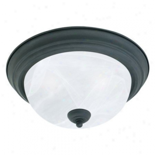 Pl8693-11l - Thomas Lighting - Pl8693-11l > Ceiling Lights