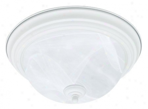 Pl8693-18l - Thomas Lighting - Pl8693-18l > Ceiling Lights