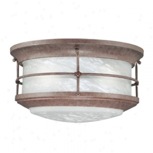 Pl9283-81 - Thomas Lighting - Pl9283-81 > Outdoor Fixtures