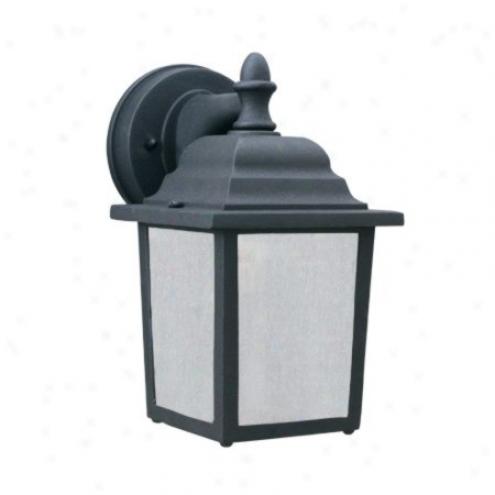 Pl9423-7 - Thomas Lighting - Pl9423-7 > Outdoor Fixtures