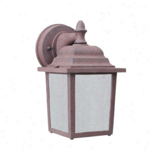 Pl9423-81 - Thomas Lighting - Pl9423-81 > Outdoor Fixtures