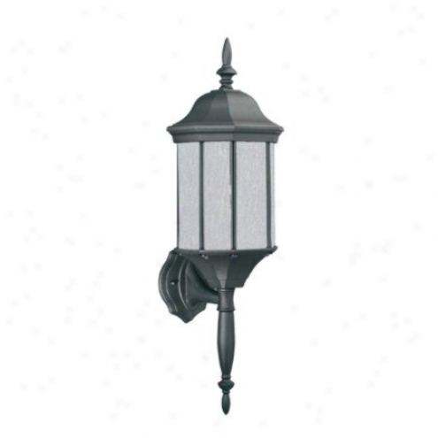 Pl9461-7 - Thomas Lighting - Pl9461-7 > Outdoor Fixtures