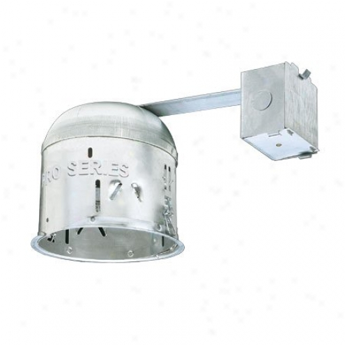 Ps9rm - Thomas Lighting - Ps9rm - Recessed Lighting