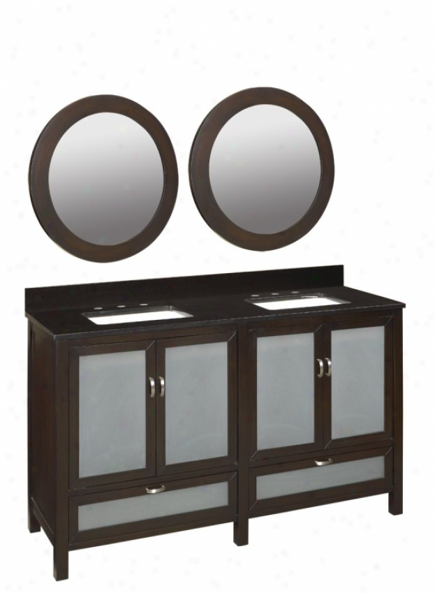 Sc80024r - World Imports - Sc80024r > Vanities