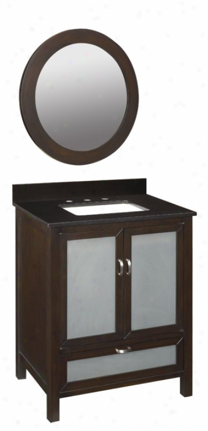 Sc80025r - World Imports - Sc80025r > Vanities
