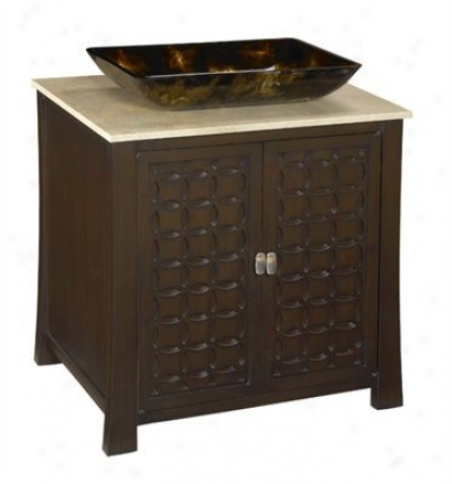 Sc80029ra - Earth Imports - Sc80029ra > Vanities