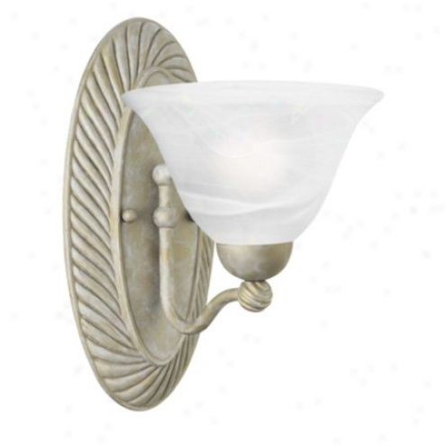 Sl7321-60 - Thomae Lighting - Sl7321-60 > Wall Sconces