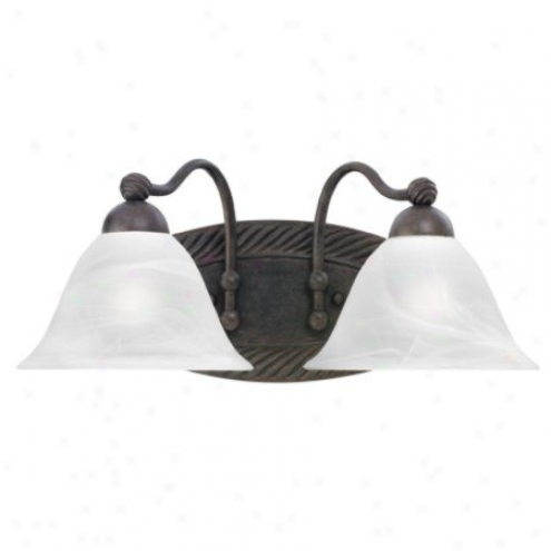 Sl7322-23 - Thomas Lighting - Sl7322-23 > Wall Sconces