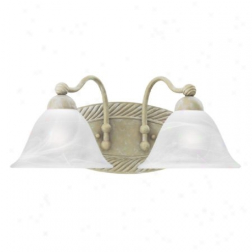 Sl7322-60 - Thmoas Lighting - Sl7322-60 > Wall Sconces