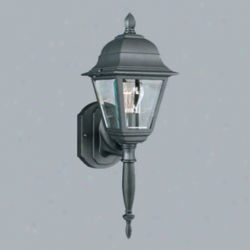 Sl736-7 - Thomas Lighting - Sl736-7 > Outdoor Sconce