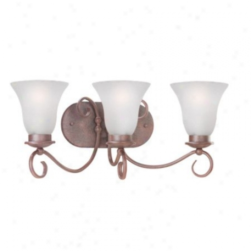 Sl7403-81 - Thomas Lighting - Sl7403-81 > Wall Sconces