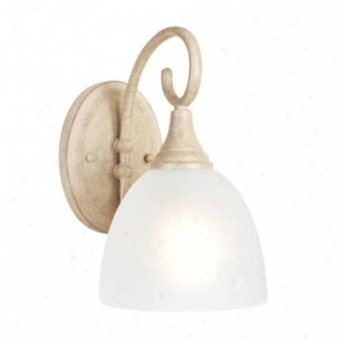 Sl7411-16 - Thomas Lighting - Sl7411-16 > Wall Sconces