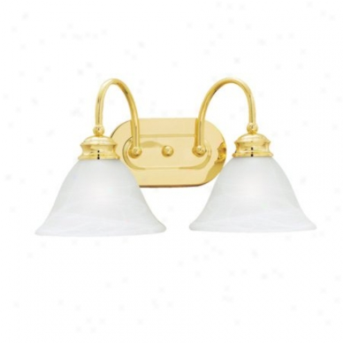 Sl7472-1 - Thomas Lighting - Sl7472-1 > Wall Sconces