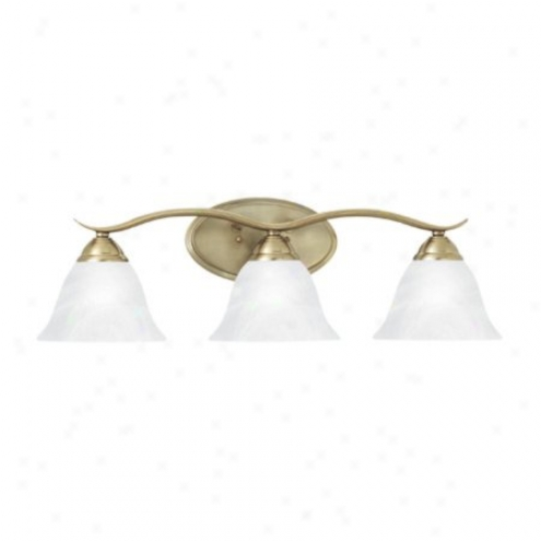 Sl7483-68 - Thomas Lighting - Sl7483-68 > Wall Sconces