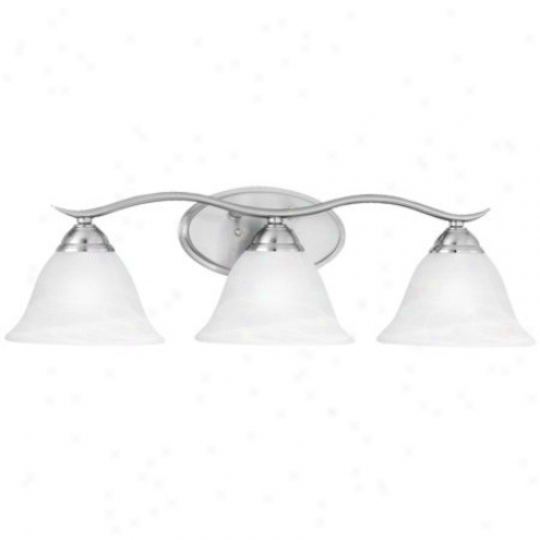 Sl7483-78 - Thomas Lighting - Sl7483-78 > Wall Sconces