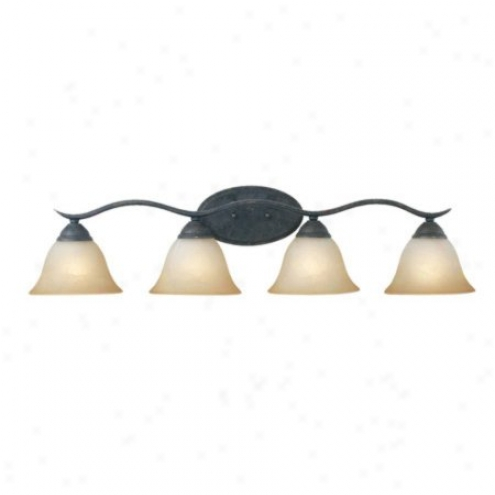Sl7484-22 - Thomas Lighting - Sl7484-22 > Wall Sconces