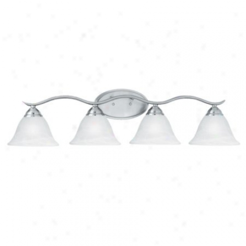 Sl7484-78 - Thomas Lighting - Sl7484-78 > Wall Sconces