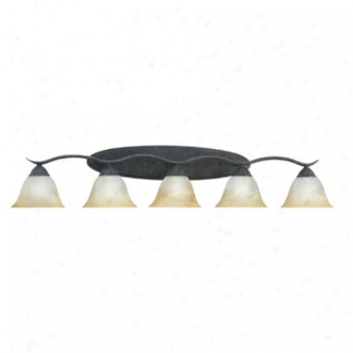 Sl7485-22 - Thomas Lighting - Sl7458-22 > Wall Sconces