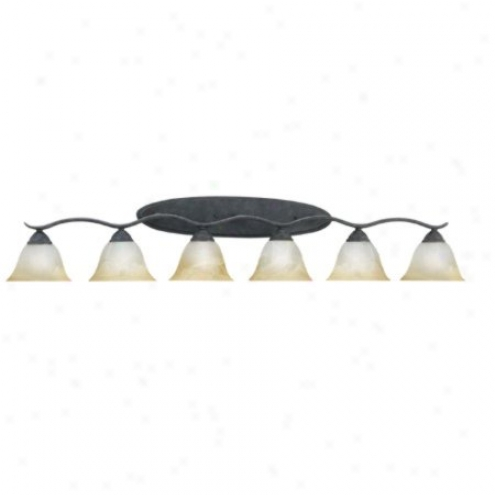 Sl7486-22 - Thomas Lighting - Sl7486-22 > Wall Sconces