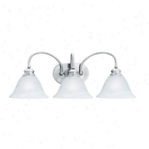 Sl7493-78 - Thomas Lighting - Sl7493-78 > Wall Sconces