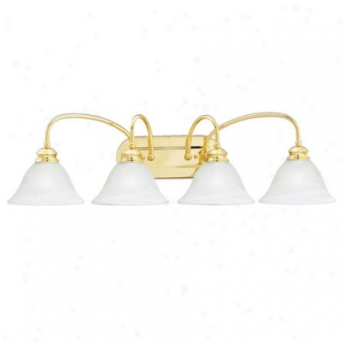 Sl7494-1 - Thomas Lighting - Sl7494-1 > Lighging Fixtures