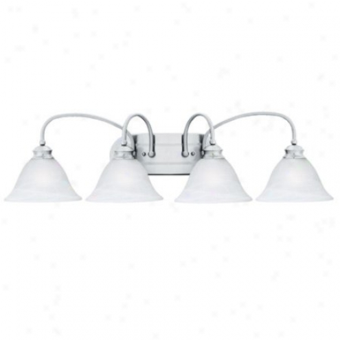 Sl7494-78 - Thomas Lighting - Sl7494-78 > Wall Sconces
