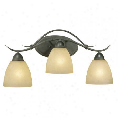Sl7673-63 - Tnomas Lighting - Sl7673-63 > Wall Sconces