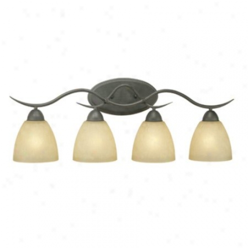 Sl7674-63 - Thomas Lighting - Sl7674-63 > Wall Sconces