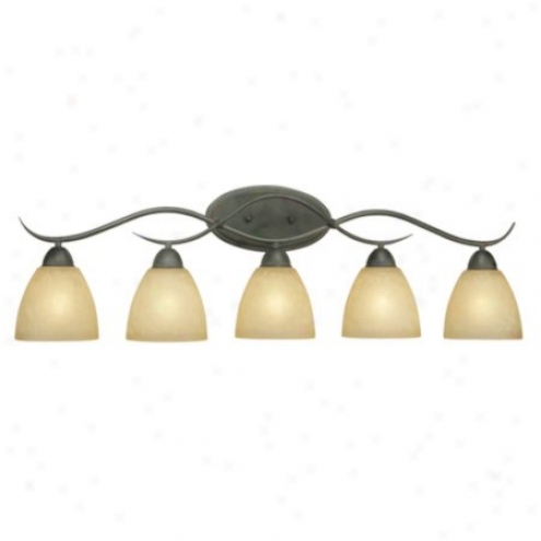 Sl7675-63 - Thomas Lighting - Sl7675-63 > Wall Sconces