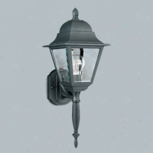 Sl797-7 - Thomas Lighting - Sl797-7 > Outdoor Sconce