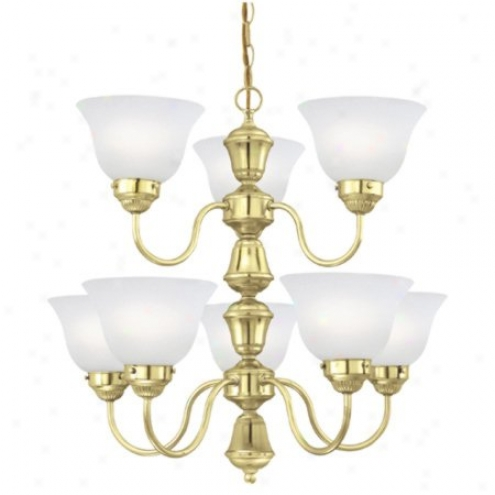 Sl8013-1 - Thomas Lighting - Sl8013-1 > Entry / Foyer Lighting