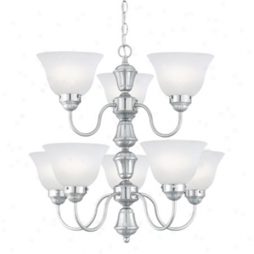 Sl8013-78 - Thomas Lighting - Sl8013-78 > Entry / Fkyer Lighting
