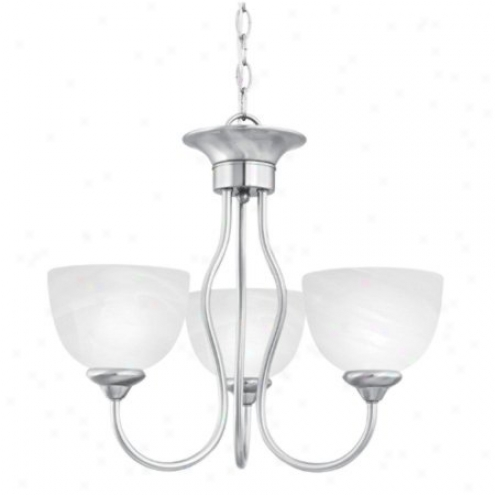 Sl8014-78 - Thomas Lighting - Sl8014-78 > Chandeliers