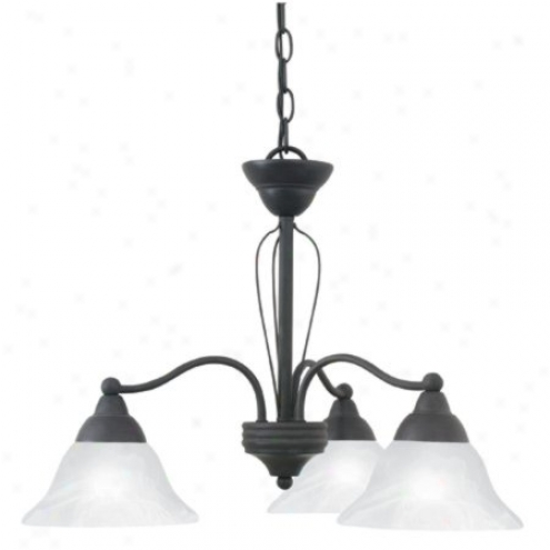 Sl8017-11 - Thomas Lighting - Sl8017-11 > Chandeliers