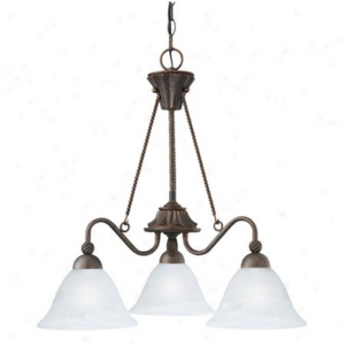 Sl8192-23 - Thomas Lighting - Sl8192-23 > Chandeliers
