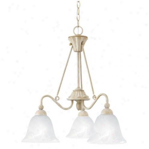 Sl8192-60 - Thomas Lighting - Sl8192-60 > Chandeliers