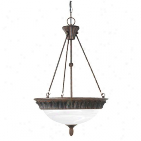 Sl8214-23 - Tnomas Lighting  -Sl8214-23 > Pendants