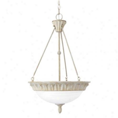 Sl8214-60 - Thomas Lighting - Sl8214-60 > Pendants