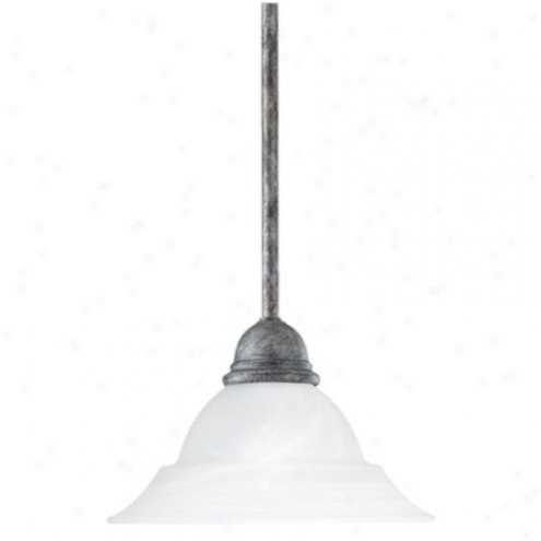 Sl8226-66 - Thomas Lighting - Sl8226-66 > Pendabts