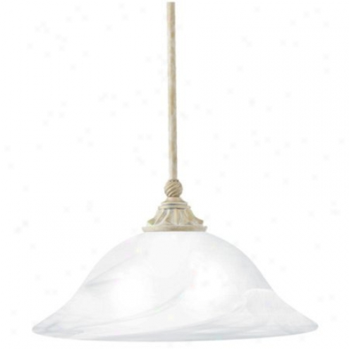 Sl8229-60 - Thomas Lighting - Sl8229-60 > Pendants