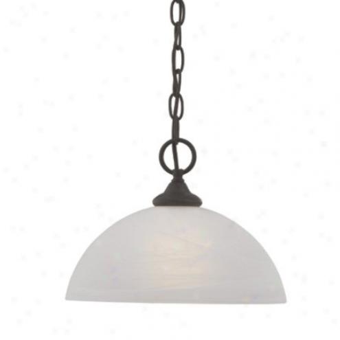 Sl8234-63 - Thomas Lighting - Sl8234-63 > Pendants