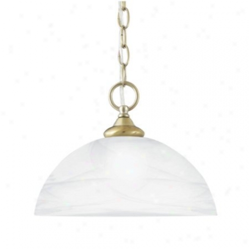 Sl8234-68 - Thomas Lighting - Sl8234-68 > Pendants
