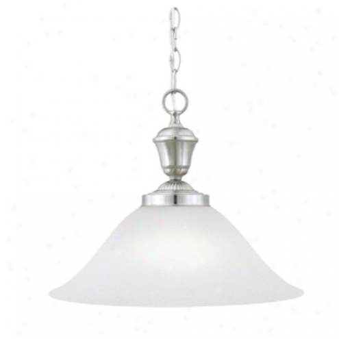 Sl8235-78 - Thomas Lighting - Sl8235-78 > Pendants