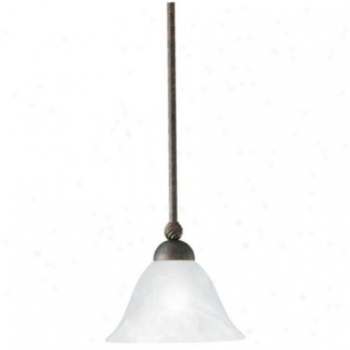 Sl8241-23 - Thomas Lighting - Sl8241-23 > Mini-pendants