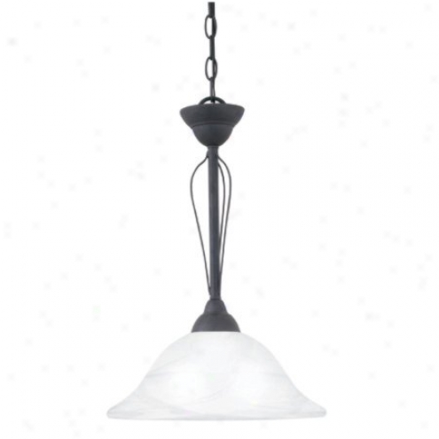 Sl8259-11 - Thomas Lighting - Sl8259-11 > Pendants
