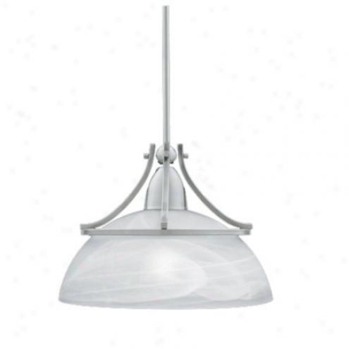 Sl8261-78 - Thomas Lighting - Sl8261-78 > Pendants