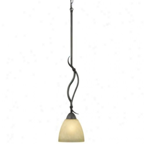 Sl88268-63 - Thomas Lighting - Sl8268-63 > Mini-pendants
