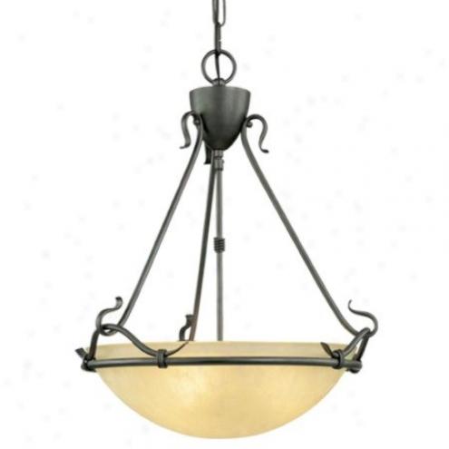 Sl8269-63 - Thomas Lighting - Sl8269-63 > Pendants